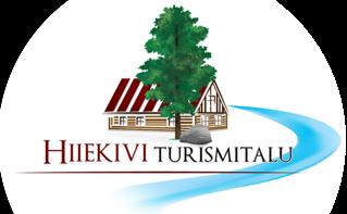 Hiiekivi Turismitalu